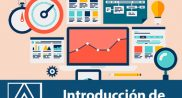 Introduccion de marketing online