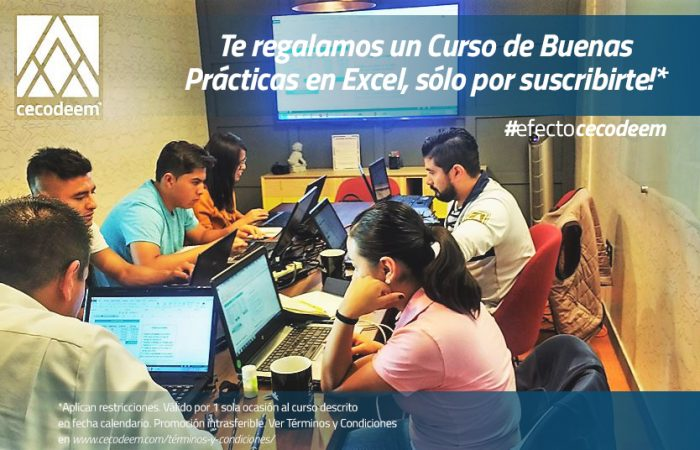 Promo Curso gratis pop-Up